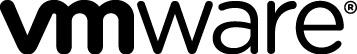 VMW_09Q3_LOGO_Corp_K.jpg